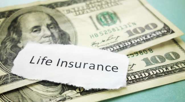 Right Type Of Life Insurance